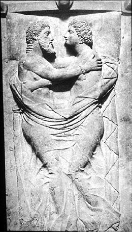 etruszkpar1.jpg